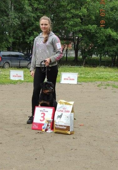 http://farvistgold.narod.ru/ENG/nashifito/schactlivchik/puppi/tVtpow37zTs.jpg